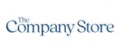 The Company Store Logo 600x400 (1)