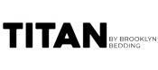 Titan Mattress Logo 600x400