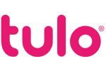 Tulo Mattress Logo 600x400