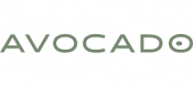 avocado logo