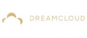 dreamcloud-logo