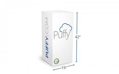 new-puffy-box_1200x