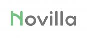 novilla-logo