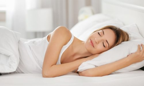 Claritin Pillow for Allergies