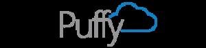puffy-mattress-logo-small.o