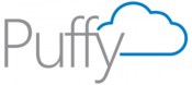 puffy0logo-width600height400