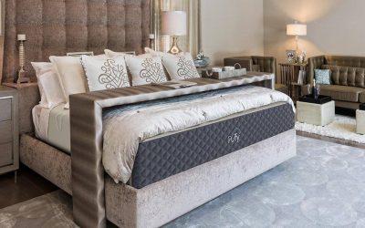 puffy_lux_premium_foam_mattress_1200x (1)