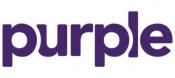 purple-logo-width600height400