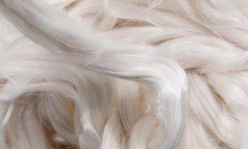 tencel-modal-fibers-supplier-manufacturer
